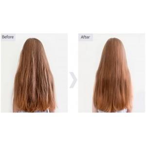 Шампунь для волос MAY ISLAND Argan Clinic Treatment Shampoo 100 мл