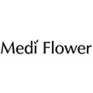 Корейская косметика бренда Medi Flower в Минске