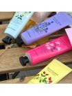 Крем для рук MediFlower Floral Hand Cream 50мл