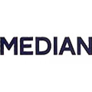 Корейская косметика бренда Median в Минске