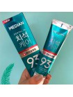 Зубная паста от воспаления десен MEDIAN Toothpaste Prevent Gingivitis - 120 мл