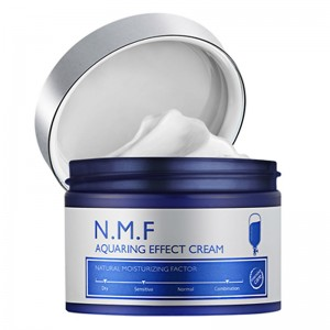 Крем для лица MEDIHEAL N.M.F Aquaring Effect Cream 50 мл