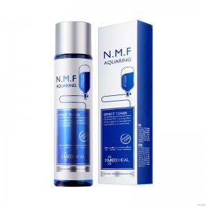 Тоник для лица MEDIHEAL N.M.F Aquaring Effect Toner 145 мл