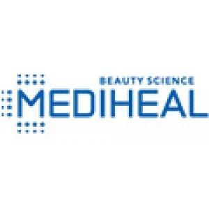 Корейская косметика бренда MEDIHEAL в Минске