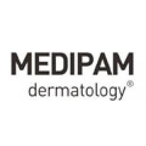 Корейская косметика бренда MEDIPAM в Минске