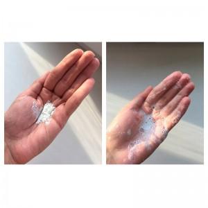 Энзимная пудра для умывания с коллагеном MEDI-PEEL Bubble Wash Powder 70 гр
