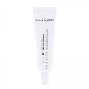 Локальный крем против воспалений с азуленом MEDI-PEEL Derma Maison Azulene Paste Cream 30мл