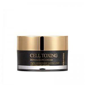 Омолаживающий крем со стволовыми клетками MEDI-PEEL Cell Toxing Dermajou Cream 50 мл