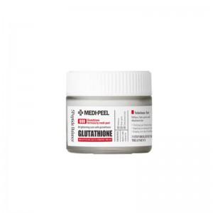 Осветляющий крем с глутатионом MEDI-PEEL Bio Intense Glutathione White Cream 50 мл
