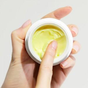 Питательный витаминный крем для сияния кожи MEDI-PEEL Dr.Deep VC Ultra Cream 50мл