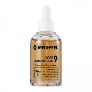 Сыворотка для сужения пор MEDI-PEEL Special Care Pore9 Tightening Serum 50 мл