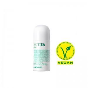 Точечное средство против акне MEDI-PEEL A.C.Tea Clear 50 мл