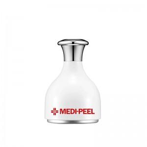Охлаждающий массажер MEDI-PEEL 28 Days Perfect Cooling Skin