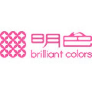 Японская косметика бренда Meishoku в Минске в Korealab