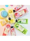 Крем для рук MILATTE Fashiony Fruit Hand Cream - 60 мл