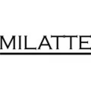 Корейская косметика бренда Milatte в Минске в Korealab