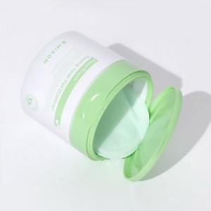 Пилинг-пэды для лица MIZON Pore Fresh Peeling Toner Pad Calming 30 шт