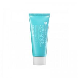 Увлажняющий крем-гель для лица MIZON Water Volume Aqua Gel Cream 45 мл