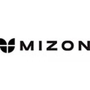 Корейская косметика бренда Mizon в Минске в Korealab