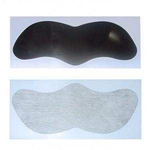 Патчи от черных точек MIZON Let Me Out Blackhead Peel-Off Mask - 1 шт