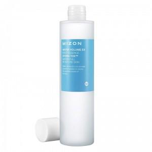Экстра-увлажняющая эссенция MIZON Water Volume EX First Essence 150 мл