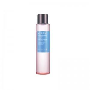 Тонер для интенсивной защиты кожи лица MIZON Intensive Skin Barrier Toner 150 мл