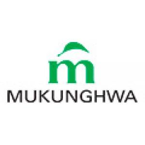 Корейская косметика бренда Mukunghwa в Минске в Korealab