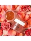 Легкий гель-крем с лепестками розы NACIFIC Real Floral Air Cream Rose 100 мл