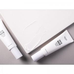 Осветляющий крем для лица NACIFIC Phyto Niacin Whitening Tone Up Cream 50мл
