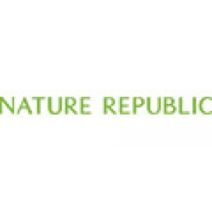 Корейская косметика бренда Nature Republic в Минске