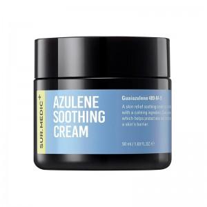 Успокаивающий крем с азуленом NEOGEN SUR.MEDIC Azulene Soothing Cream 50 мл