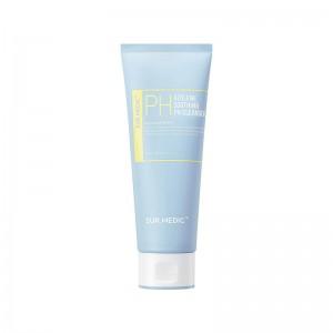 Успокаивающий гель для умывания с азуленом и керамидами NEOGEN SUR.MEDIC+ Azulene Soothing pH Cleanser 150мл