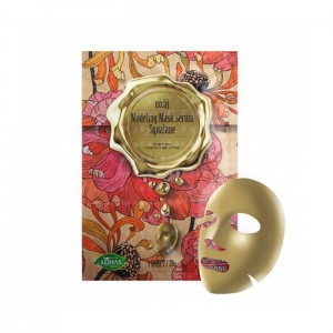 Тканевая маска NOHJ Modeling Mask Serum 28 гр