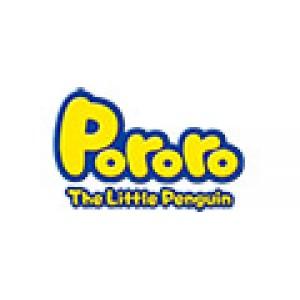 Корейская косметика бренда PORORO в Минске