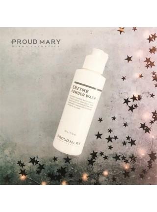 Энзимная пудра для умывания PROUD MARY Enzyme Powder Wash - 50 гр
