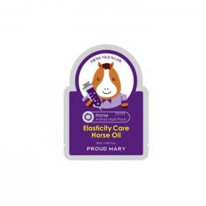 Тканевая маска PROUD MARY Animal Mask Pack - 25 гр