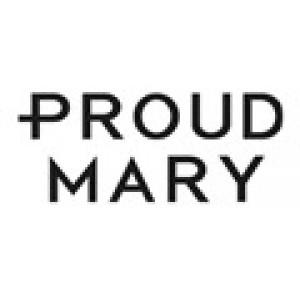 Корейская косметика бренда Proud Mary в Минске