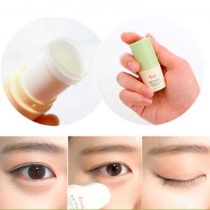 Увлажняющий стик для кожи вокруг глаз PRRETI Moisturizing Eye Stick - 8 гр