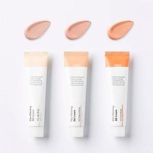 ББ-крем для чувствительной кожи с центеллой PURITO Cica Clearing BB Cream 30 мл