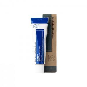 Крем с морской водой для увлажнения кожи PURITO Deep Sea Pure Water Cream 50 мл