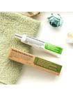 Подтягивающий крем для век с центеллой PURITO Centella Green Level Eye Cream 30 мл