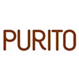 Корейская косметика бренда Purito в Минске в Korealab