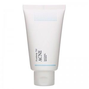 Пенка для проблемной кожи PYUNKANG YUL ACNE Facial Cleanser 120 мл