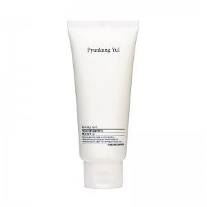 Пилинг-гель для лица PYUNKANG YUL Peeling Gel 100 мл