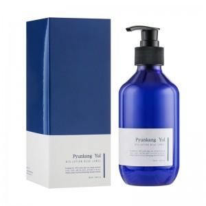 Лосьон для чувствительной кожи лица и тела PYUNKANG YUL ATO Lotion Blue Label 290 мл