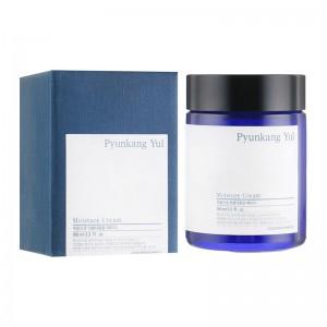 Увлажняющий крем для лица PYUNKANG YUL Moisture Cream 100 мл