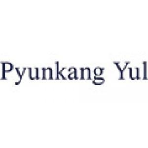 Корейская косметика бренда PYUNKANG YUL в Минске в Korealab