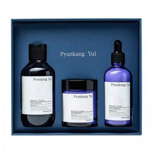 Питательный набор для лица PYUNKANG YUL Moisture Skincare Set