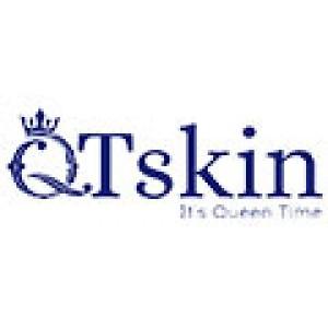Корейская карбокситерапия QTSKIN в Минске