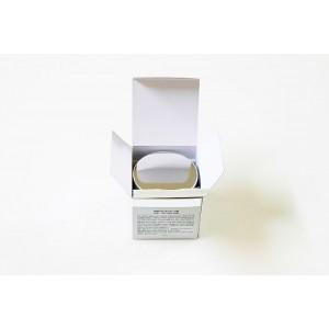 Осветляющий крем для лица REAL SKIN Youth 21 Cream - Colostrum - 50гр